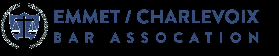 Emmet Charlevoix Bar Association